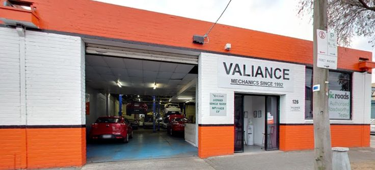 We offer reliable car service and repairs for residents of Port Melbourne, Albert Park, South bank, South Yarra, Prahran, St Kilda and surrounding areas. https://goo.gl/53gKrk #CarServiceSouthMelbourne