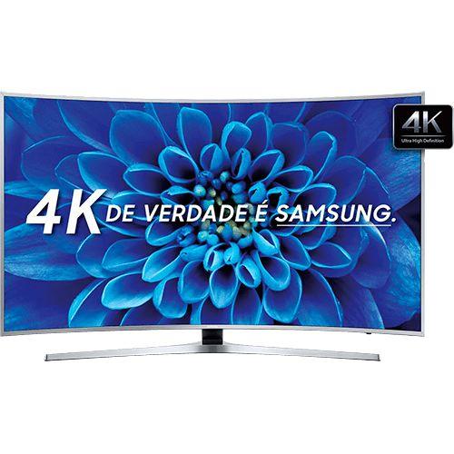 tv 3d plasma 43 polegadas hdtv 720p 600hz 3 hdmi
