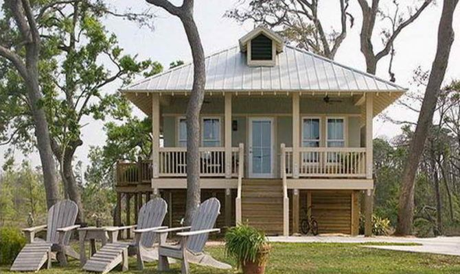 Lowland Coastal Architecture Smart Placement Small Beach Cottage Floor Plans Ideas Home Beach Style House Plans Cottage Style House Plans Beach House Plans