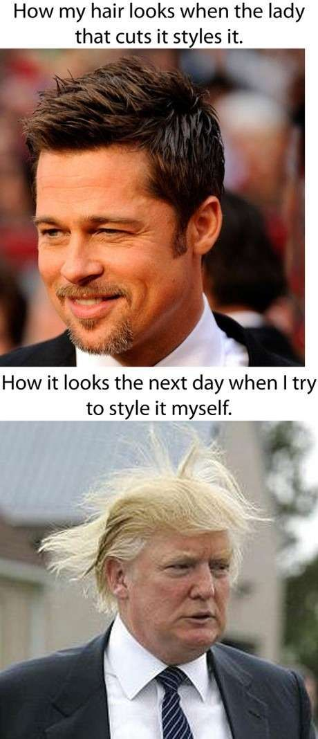 Soooo True :)