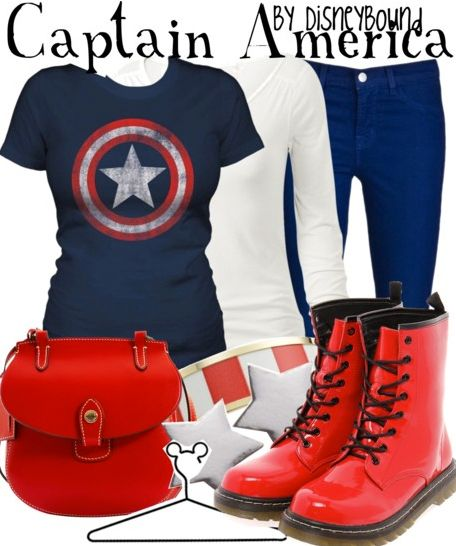 Captain America Allee is totally amazing!!!! She is like the Captain Ninja!!!!!!!!!!!!!!!!!!!!!!!!!!!!! She can be the most awesomely awesome person ever!!!! (hacked by honest Abe)