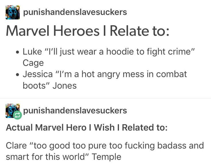Luke Cage, Power Man, Jessica Jones, Jewel, Claire Temple, Night Nurse, marvel, mcu, avengers, the defenders