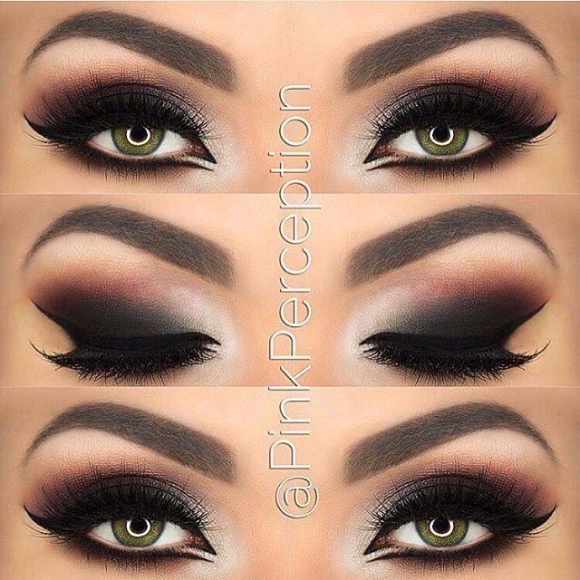 Makeup Revolution: Makeup Addiction Cosmetics® makeupaddictioncosmeti...