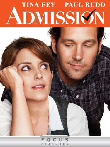 Tina Fey and Paul Rudd star in this hilarious and heartwarming comedy about the unexpected detours we encounter on the road to happiness.
