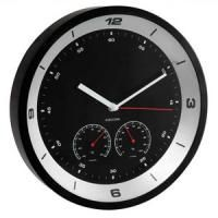 151 best images about Wall Clocks Games on Pinterest Spinning