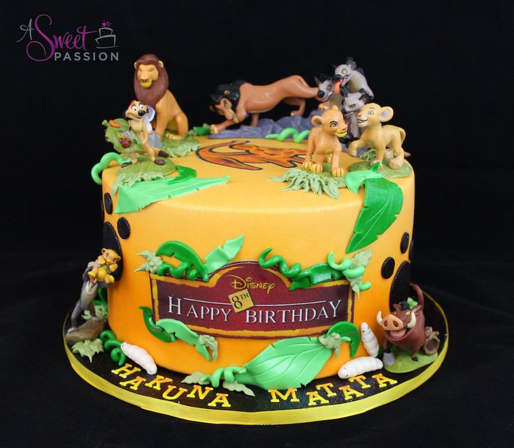 Cat Shaped Birthday Cake Image Inspiration of Cake and Birthday