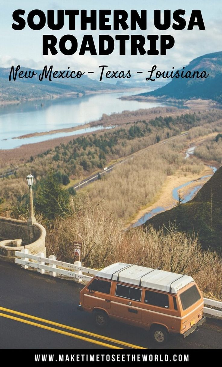Click for the Ultimate USA Road Trip! Join me on an epic summer roadtrip across the USA - LA to NYC in 3 - 4 Weeks ****************************************************************************** USA Roadtrip | Roadtrip Itinerary | 4 Weeks USA Itinerary | 3
