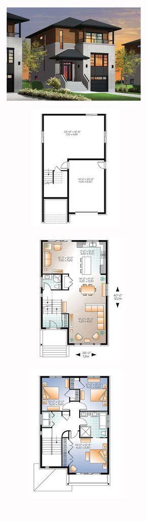 작은 집 디자인에 관한 상위 25개 이상의 Pinterest 아이디어  작은 ...