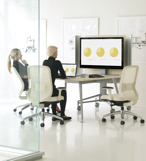 7 best new! images on pinterest | office furniture, office designs