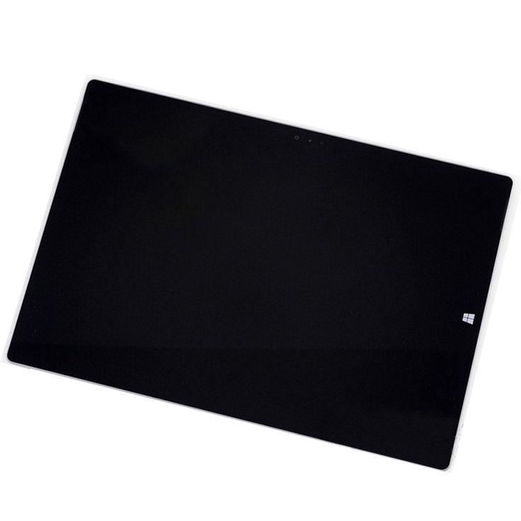 Ansamblu Display Microsoft Surface 3 Pro
