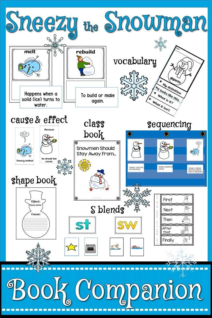 best 25 sequencing worksheets ideas on pinterest sequencing activities story sequencing. Black Bedroom Furniture Sets. Home Design Ideas