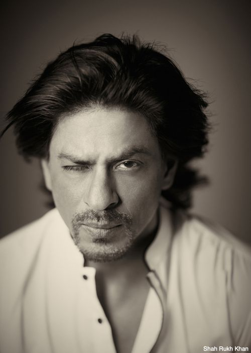 shahrukh khan the living legend Shah rukh khan - the living legend 35k likes  shahrukh khan-the legend artist pages liked by this page superstar shah rukh khan yrf - yash raj films.