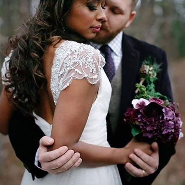 24 best Watters images on Pinterest | Wedding frocks, Homecoming ...