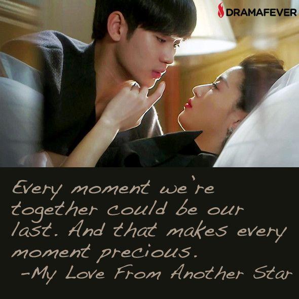 24 Best Korean Drama Addiction Images On Pinterest