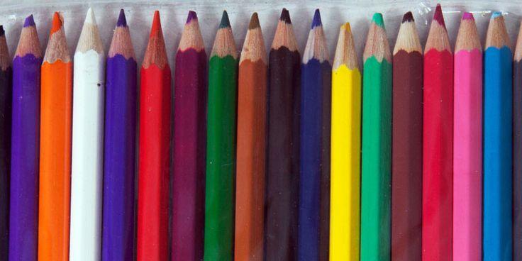 Color-pencil-b