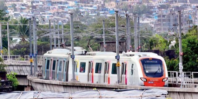 Mumbai Metro announces revamp of 'Mumbai Metro App'