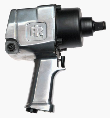 Ingersoll-Rand 261 3/4-Inch Super Duty Air Impact Wrench * Want additional info? Click on the image.