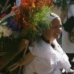 DESFILE SILLETEROS 2012 | Galerías de fotos en Medellin | Guia Todo