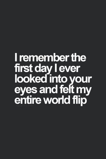 Jouw schitterend mooie ogen