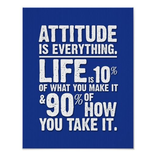 =>>Cheap          Attitude is Everything Poster - Blue           Attitude is Everything Poster - Blue Yes I can say you are on right site we just collected best shopping store that haveReview          Attitude is Everything Poster - Blue today easy to Shops & Purchase Online - transferred d...Cleck Hot Deals >>> http://www.zazzle.com/attitude_is_everything_poster_blue-228757984067065692?rf=238627982471231924&zbar=1&tc=terrest