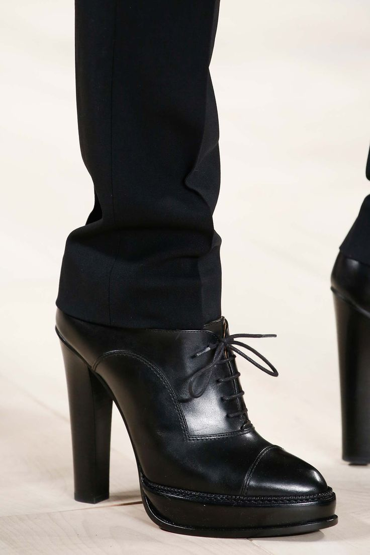 253 best spectator and oxford shoes images on pinterest | shoes