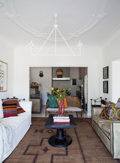 4302 Best BOHEMIAN HOME Images On Pinterest