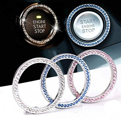 Engine Ignition Key Start Button Rhinestone Ring, Mini-Fa... https://www.amazon.com/dp/B015L22OG4/ref=cm_sw_r_pi_dp_x_eE1eybGZJKBNB