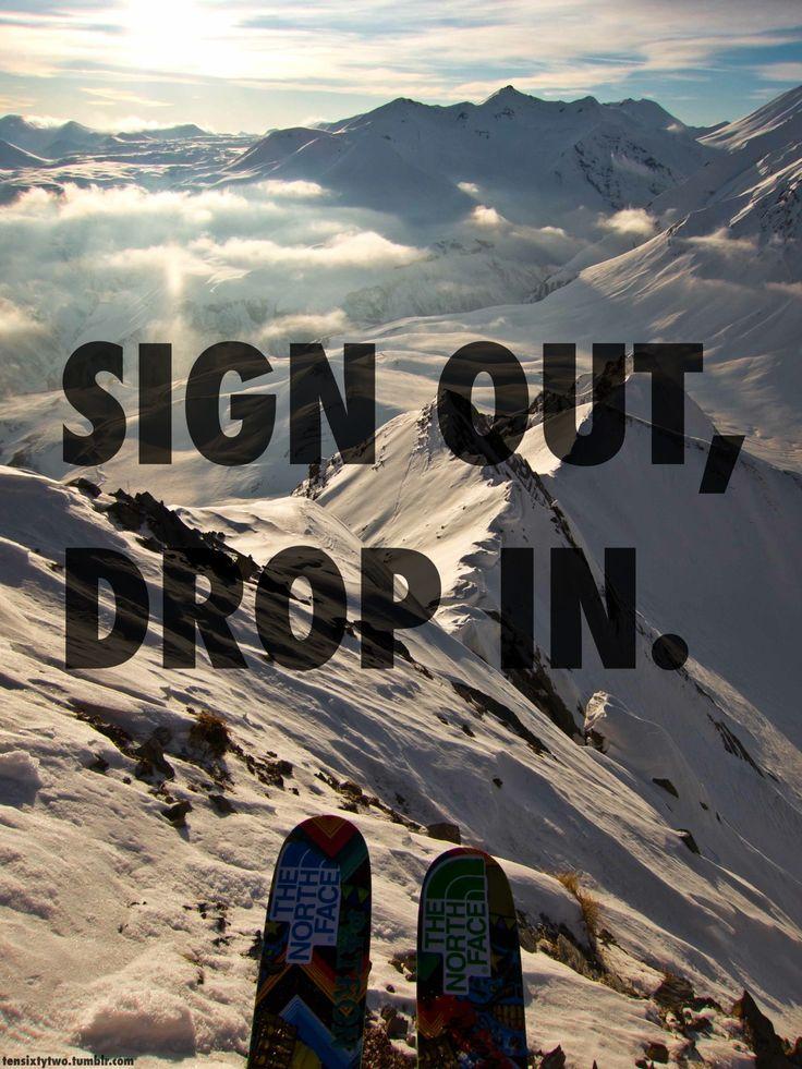 Snow Ski | Snowy days ahead                                                                                                                                                                                 More
