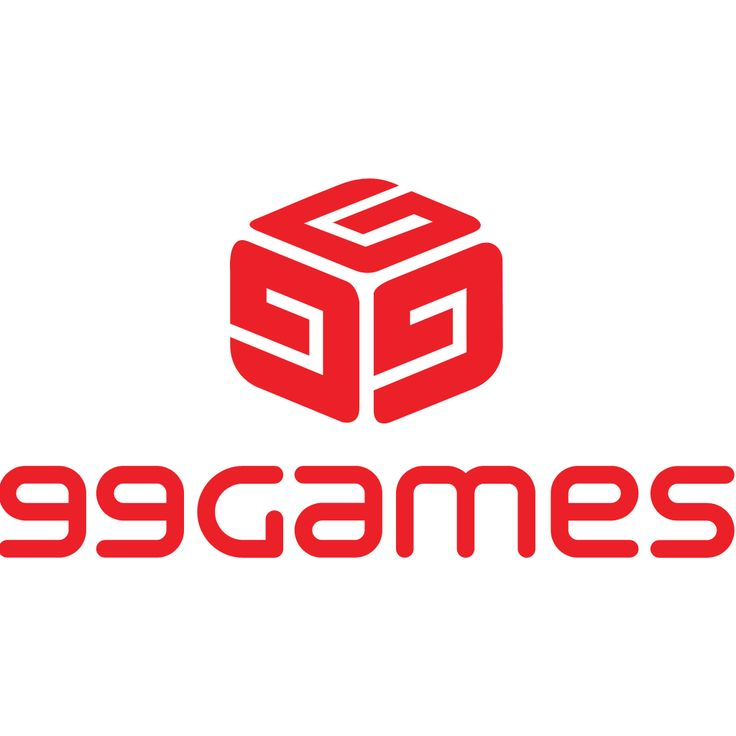 Check out www.99games.in for fun, addictive games for iOS, Mac and Android! Social, Word or Time management - whatever is your fancy, we have it all at 99Games, so check it out!