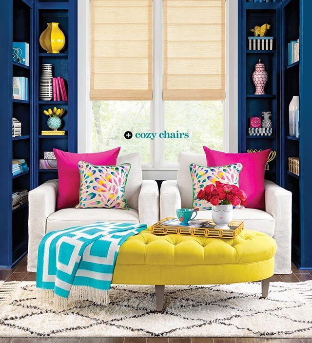 1000+ Ideas About Homesense On Pinterest