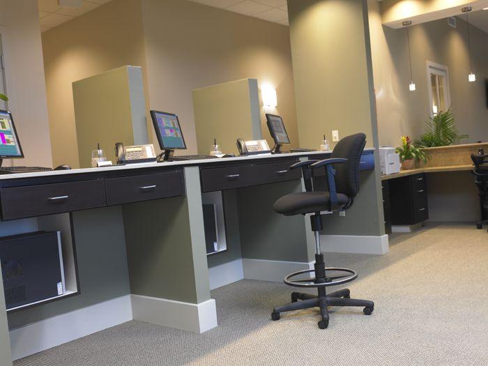 114 best medical office design images on pinterest for Dental office design chapter 6