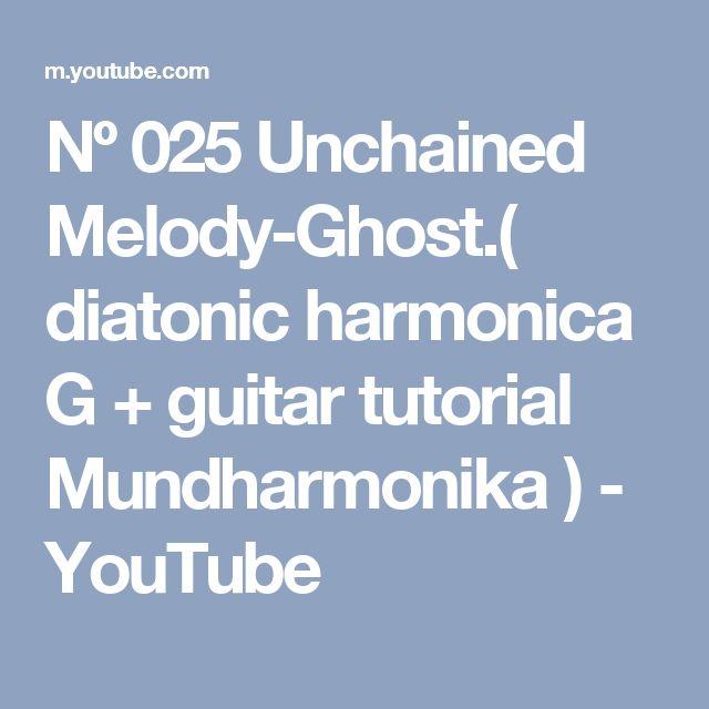 1000+ ideas about Mundharmonika on Pinterest | Electric Guitars ...