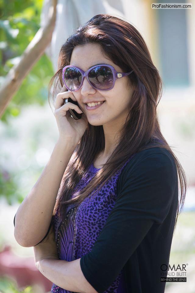 Maya Ali HD Photoshoot from Ek Nayee Cindrela - Pak Tribune