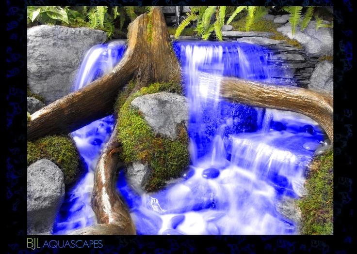 Pin on Pondless Waterfalls, Disappearing Waterfalls