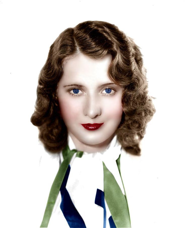 No. 6 1936 American Fur Designer Magazine Art Deco Plates Minks Anne Sothern!