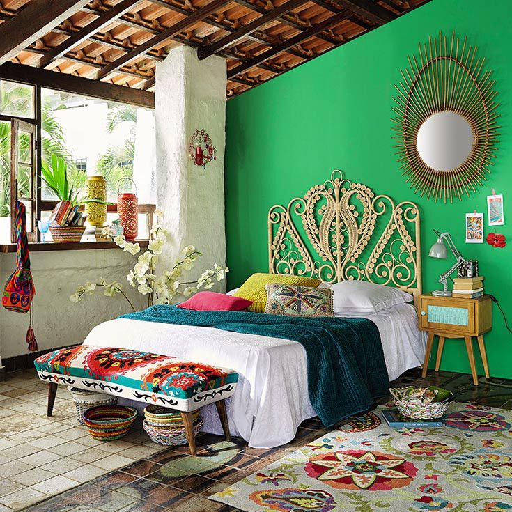 Furniture & home accessories - Exotic| Maisons du Monde
