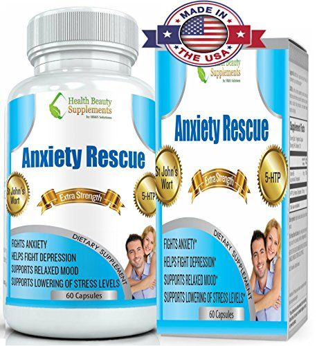 -ULTRA STRENGHT ANXIETY RELIEF- Natural Organic Anxiety A... https://www.amazon.com/dp/B01D9OU5J4/ref=cm_sw_r_pi_dp_FeMMxbTWMFEG0