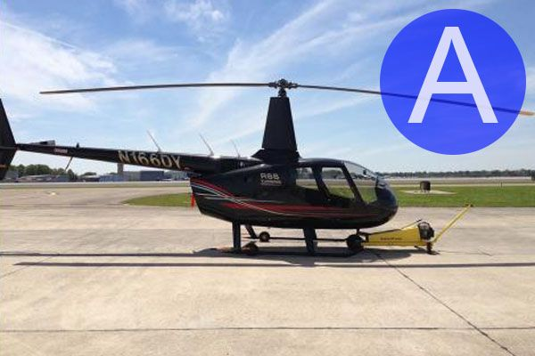 robinson r 66 for sale  For more information, please, visit http://robinsonangelavia.ru/  Russia:+7 (499) 346-88-68 World:+8835 (1000) 139 83 48 E-mail:info@robinsonangelavia.ru Ad. e-mail: 3468868@gmail.com