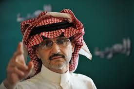 Afbeeldingsresultaat voor al-walid ben talal ben abdelaziz al saud