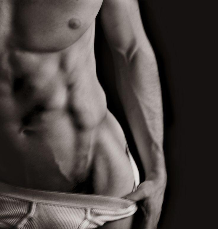 мужской торс фото - Поиск в Google