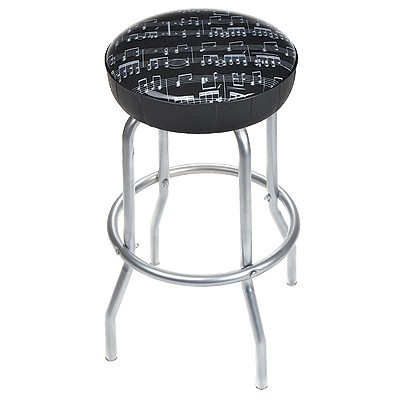 17 Best Images About Cool Bar Stool S On Pinterest Funky