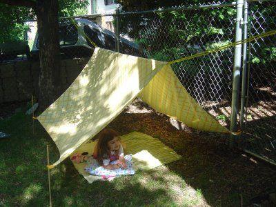 tenda_bambini,_giardino