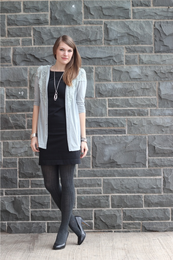 #office chic  Office clothes #2dayslook #fashion #new #nice #Officeclothes  www.2dayslook.com