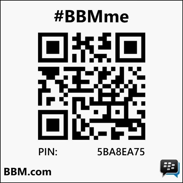 Add me for friend