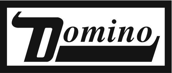 Domino Records - http://www.dominorecordco.com