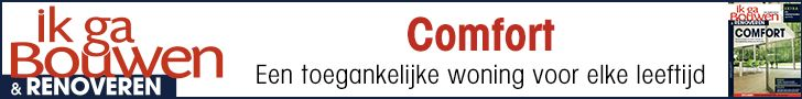 Risotto met courgette en pangrattato - Recepten - Culinair - KnackWeekend.be