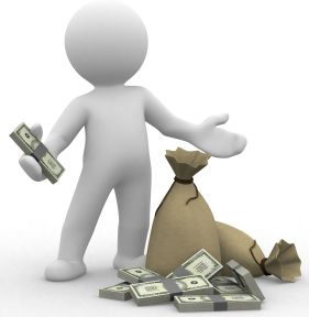 Bad Credit Loans No Fee is planned to satisfy the last minute financial emergency. These loans accomplish borrower's immediate or unplanned expenses at possible and flexible terms. As the name suggest there is no fee for availing the loan money and there is no need to put any valuable assets against the loan sum because it is an unsecured in nature. http://www.longtermloanssanantonio.com/bad-credit-loans-no-fee.html