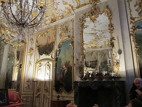 7 best baroque fireplace images on pinterest baroque fireplace mantels and fire places. Black Bedroom Furniture Sets. Home Design Ideas