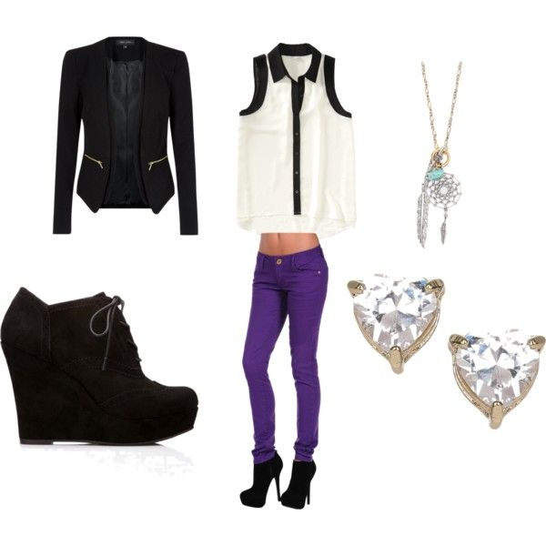 Emma Ross Outfits Polyvore Related Keywords Suggestions Emma