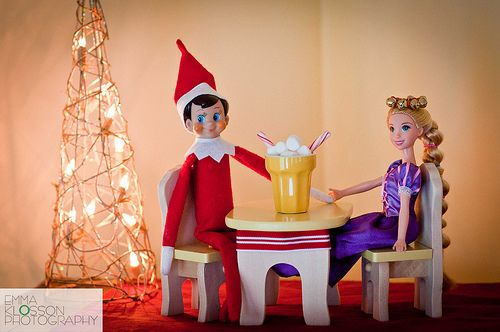 elf on the shelf dating site Enjoy a new elf on the shelf idea each night with over 100 ideas there is sure to be plenty of ideas to fill your holiday season this is your one stop shop for.